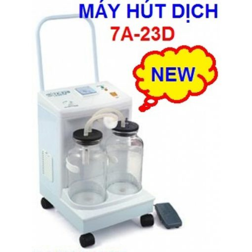 may hut dich 7a 23d