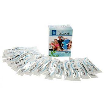 nuoc-muoi-rua-mui-xoang-nasopure-refill-kit-3-75g-x-40-tuyp-5861-831111-1-product
