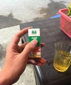 xoang-ong-tin